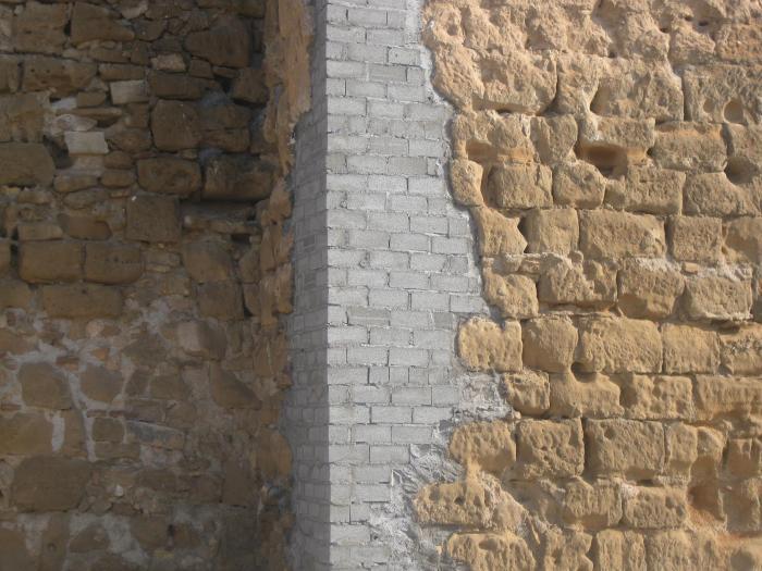 castillo de Híjar 002