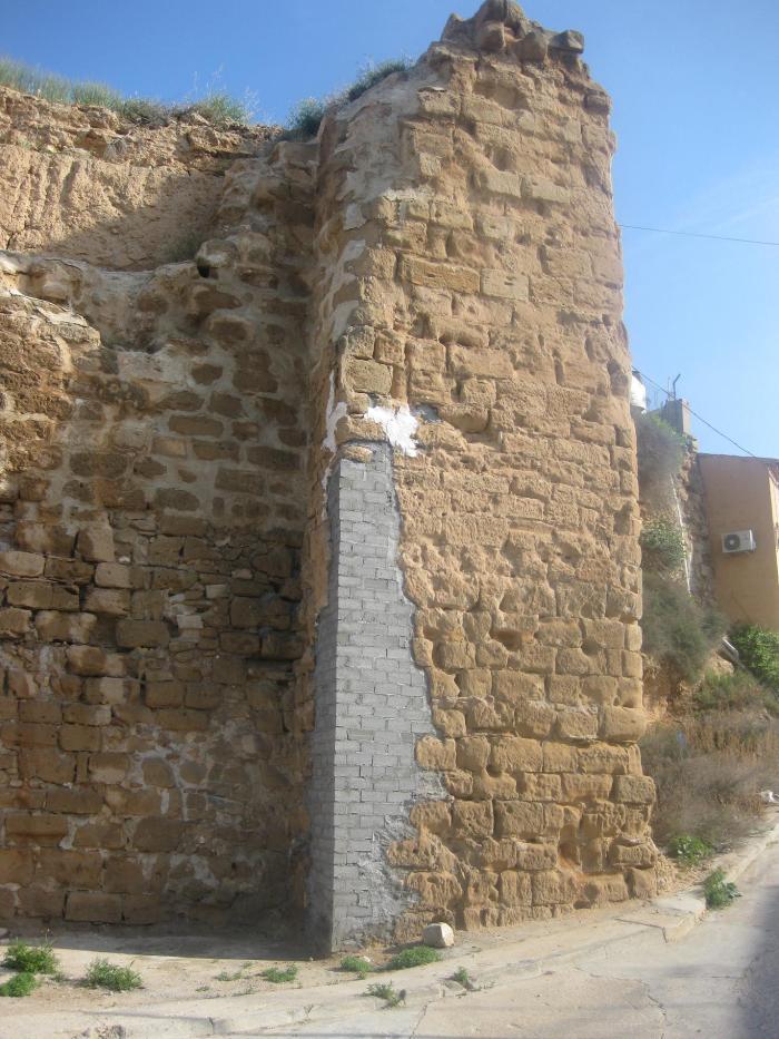 castillo de Híjar 003