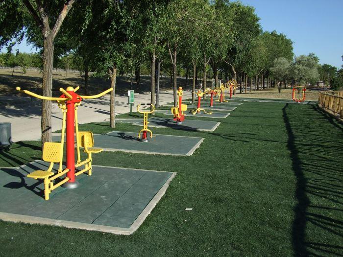 Instalaciones_para_la_tercera_edad_parque_juan_carlos